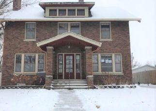 Casa en Remate en Webster City 50595 CEDAR ST - Identificador: 4461948724