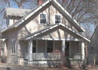 Casa en Remate en Marshalltown 50158 HUGHES ST - Identificador: 4461949598