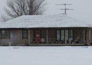 Casa en Remate en Ute 51060 HIGHWAY 141 - Identificador: 4461950470