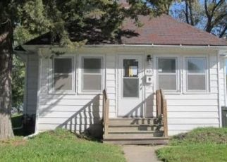 Casa en Remate en Fort Dodge 50501 S 21ST ST - Identificador: 4461953987