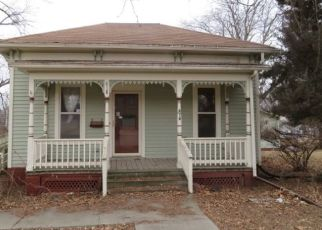 Casa en Remate en Shenandoah 51601 EAST ST - Identificador: 4461956609