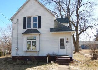 Casa en Remate en Corydon 50060 E ANTHONY ST - Identificador: 4461959224