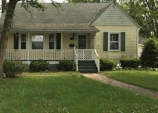 Casa en Remate en Geneseo 61254 E WELLS ST - Identificador: 4461962744