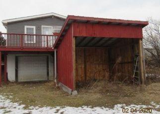 Casa en Remate en Cambridge 12816 COUNTY ROUTE 61 - Identificador: 4461965812