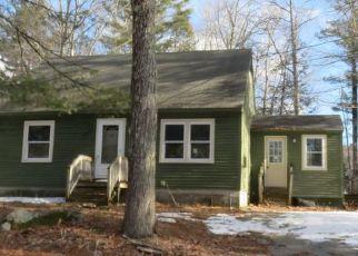 Casa en Remate en Springvale 04083 BARBARA ST - Identificador: 4461969300