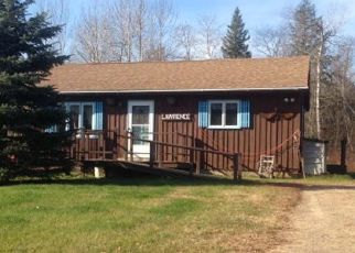 Casa en Remate en Cadyville 12918 DELISLE RD - Identificador: 4461987257