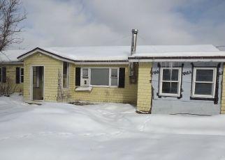Casa en Remate en Marshfield 05658 VT ROUTE 232 - Identificador: 4461988577