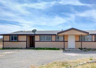 Casa en Remate en Pahrump 89061 TURNER BLVD - Identificador: 4462003469