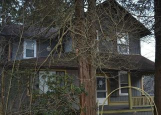 Casa en Remate en Bear Creek 18602 COACH RD - Identificador: 4462006986