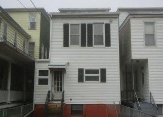 Casa en Remate en Port Carbon 17965 COAL ST - Identificador: 4462012668