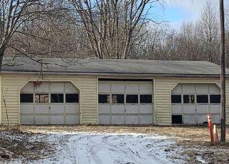 Casa en Remate en Midland 15059 TUSCARAWAS RD - Identificador: 4462017481