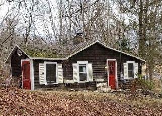 Casa en Remate en Kent 06757 FULLER MOUNTAIN RD - Identificador: 4462020100