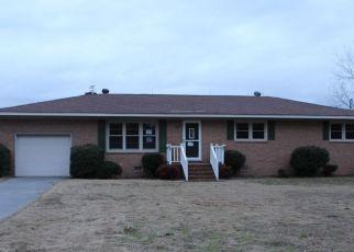 Casa en Remate en Hookerton 28538 FOURWAY RD - Identificador: 4462027108