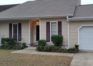 Casa en Remate en Warner Robins 31088 LEISURE LAKE DR - Identificador: 4462034564