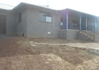 Casa en Remate en Williams 86046 W CANVASBACK TRL - Identificador: 4462054716