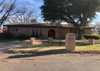 Casa en Remate en Rotan 79546 E JOHNSTON ST - Identificador: 4462068735