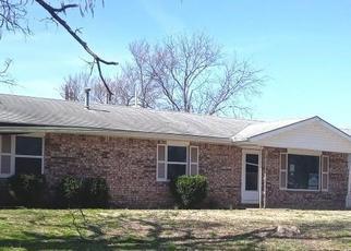 Casa en Remate en Holdenville 74848 W 7TH ST - Identificador: 4462074869