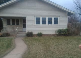 Casa en Remate en Chillicothe 79225 AVENUE L S - Identificador: 4462088883
