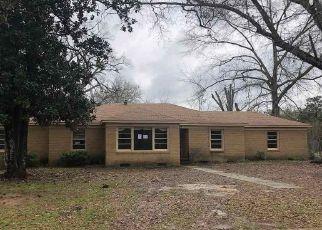 Casa en Remate en Kilgore 75662 FLORENCE ST - Identificador: 4462090175