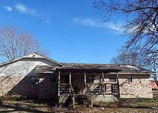 Casa en Remate en Shawnee 74804 GARRETTS LAKE RD - Identificador: 4462091499