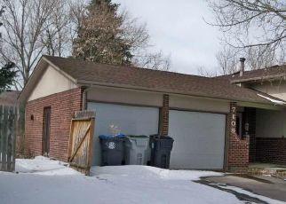 Casa en Remate en Cheyenne 82009 CORDOVA DR - Identificador: 4462098508
