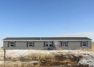 Casa en Remate en Rozet 82727 SANDY TRL - Identificador: 4462099379