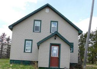 Casa en Remate en Bryant 54418 PRICE POLAR RD - Identificador: 4462105966