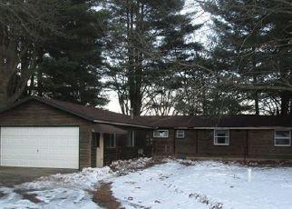 Casa en Remate en Montello 53949 COUNTY ROAD B - Identificador: 4462106837