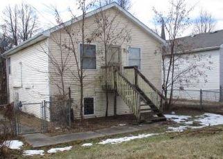 Casa en Remate en Milwaukee 53205 W GALENA ST - Identificador: 4462111654