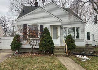 Casa en Remate en Trenton 48183 PARK PL - Identificador: 4462122148