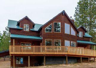 Casa en Remate en Chewelah 99109 PINE TOP WAY - Identificador: 4462141424