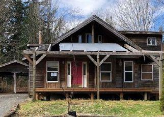 Casa en Remate en Ravensdale 98051 348TH AVE SE - Identificador: 4462143172