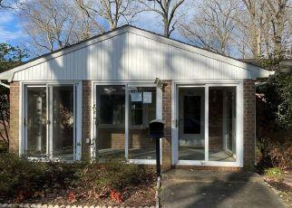 Casa en Remate en Virginia Beach 23452 LYNN SHORES DR - Identificador: 4462154569