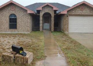 Casa en Remate en Rio Grande City 78582 RIVER OAK AVE - Identificador: 4462163325