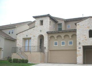 Casa en Remate en San Antonio 78257 VIA DEL ARBOL - Identificador: 4462164643