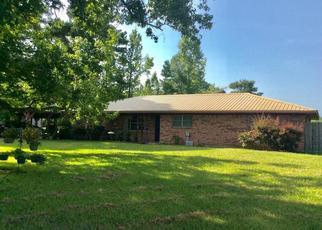 Casa en Remate en Warren 77664 COUNTY ROAD 4480 - Identificador: 4462177339