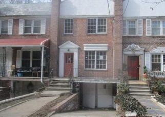 Casa en Remate en Bronx 10463 BAILEY AVE - Identificador: 4462207569