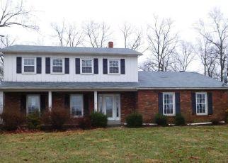 Casa en Remate en Winchester 45697 US HIGHWAY 62 - Identificador: 4462256619