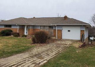 Casa en Remate en Steubenville 43953 BROADVIEW PL - Identificador: 4462260107
