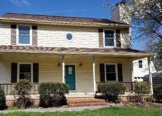 Casa en Remate en Salem 24153 12 OCLOCK KNOB RD - Identificador: 4462261433