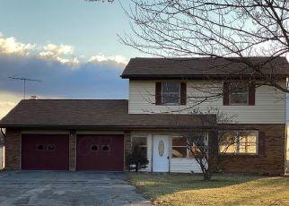 Casa en Remate en Marysville 43040 PAVER BARNES RD - Identificador: 4462265822