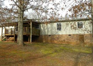 Casa en Remate en Gladstone 24553 COLEMANS MILL RD - Identificador: 4462269313
