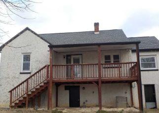 Casa en Remate en Shenandoah 22849 5TH ST - Identificador: 4462271955