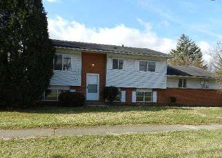 Casa en Remate en Columbus 43232 REFUGEE RD - Identificador: 4462273252