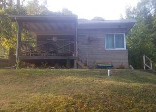 Casa en Remate en Nitro 25143 ROBIN RD - Identificador: 4462281585