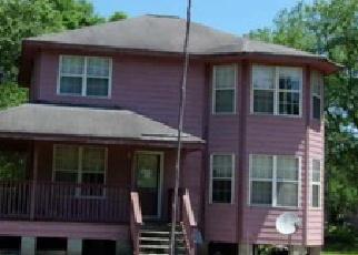 Casa en Remate en Mount Pleasant 29466 CRYSTAL RD - Identificador: 4462308290