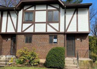 Casa en Remate en Rocky Hill 06067 CEDAR HOLLOW DR - Identificador: 4462361284