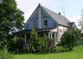 Casa en Remate en East Burke 05832 LOCUST RIDGE RD - Identificador: 4462380117