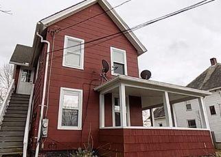 Casa en Remate en Westfield 01085 CLARK ST - Identificador: 4462385826