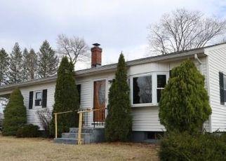 Casa en Remate en Windsor Locks 06096 SHERWIN LN - Identificador: 4462386252
